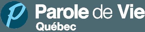 Parole de Vie Quebec